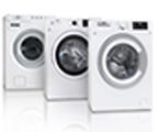 Tvättmaskiner