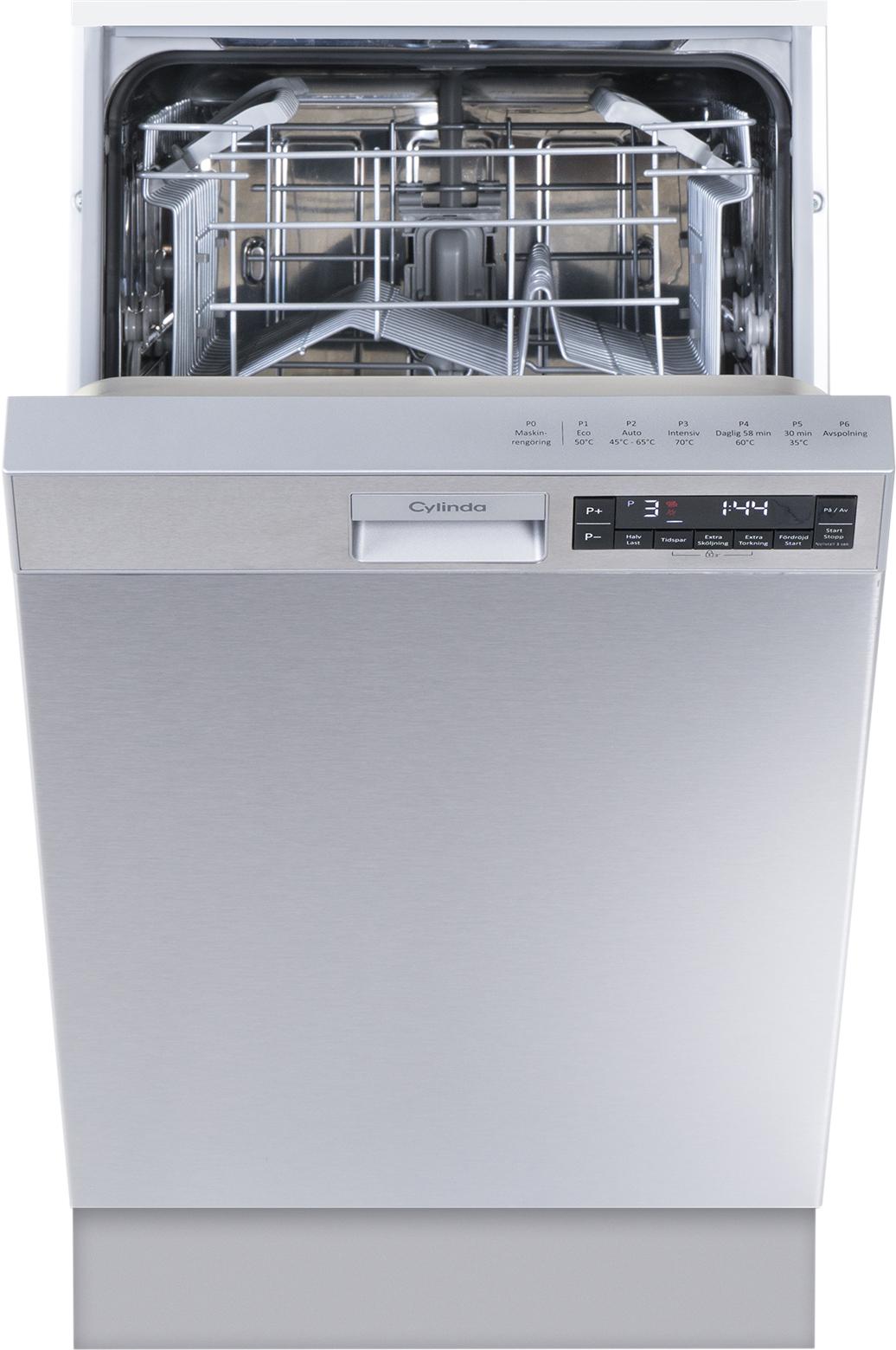 DM 3105 RF