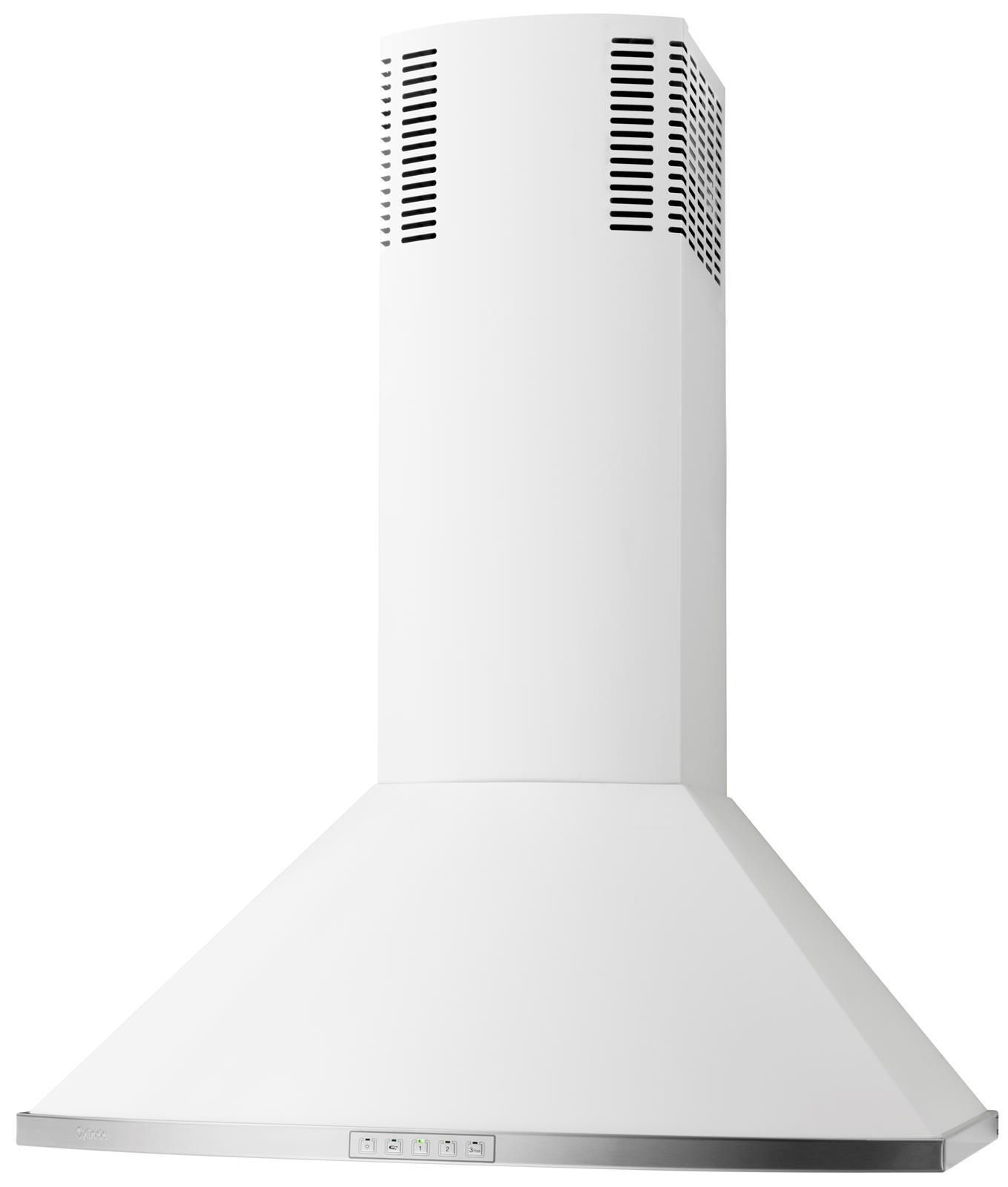 TRINDA-2 K 60 VIT