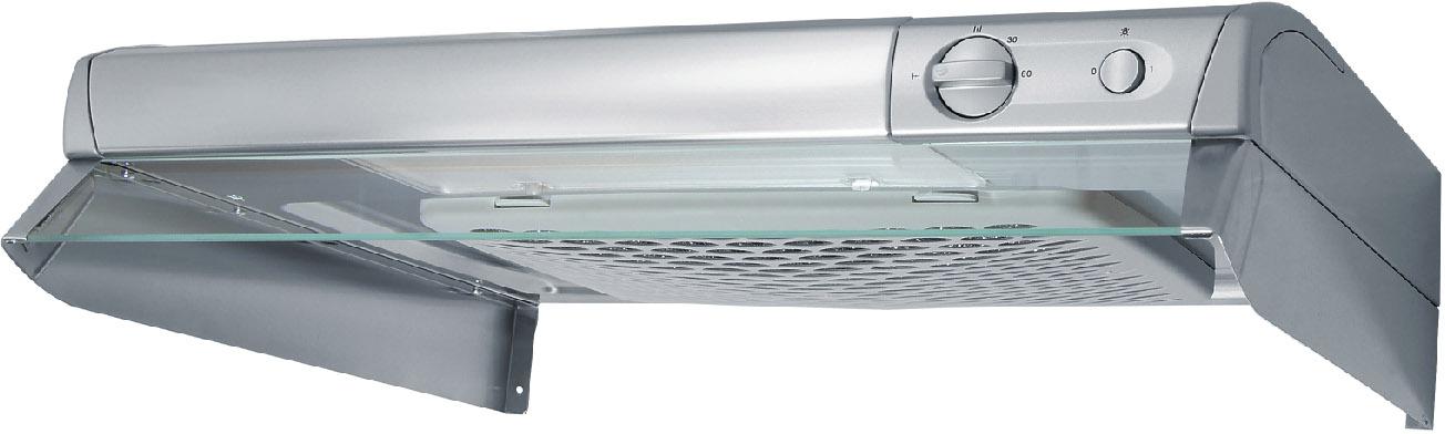 KÅPA 251-10 60 RF