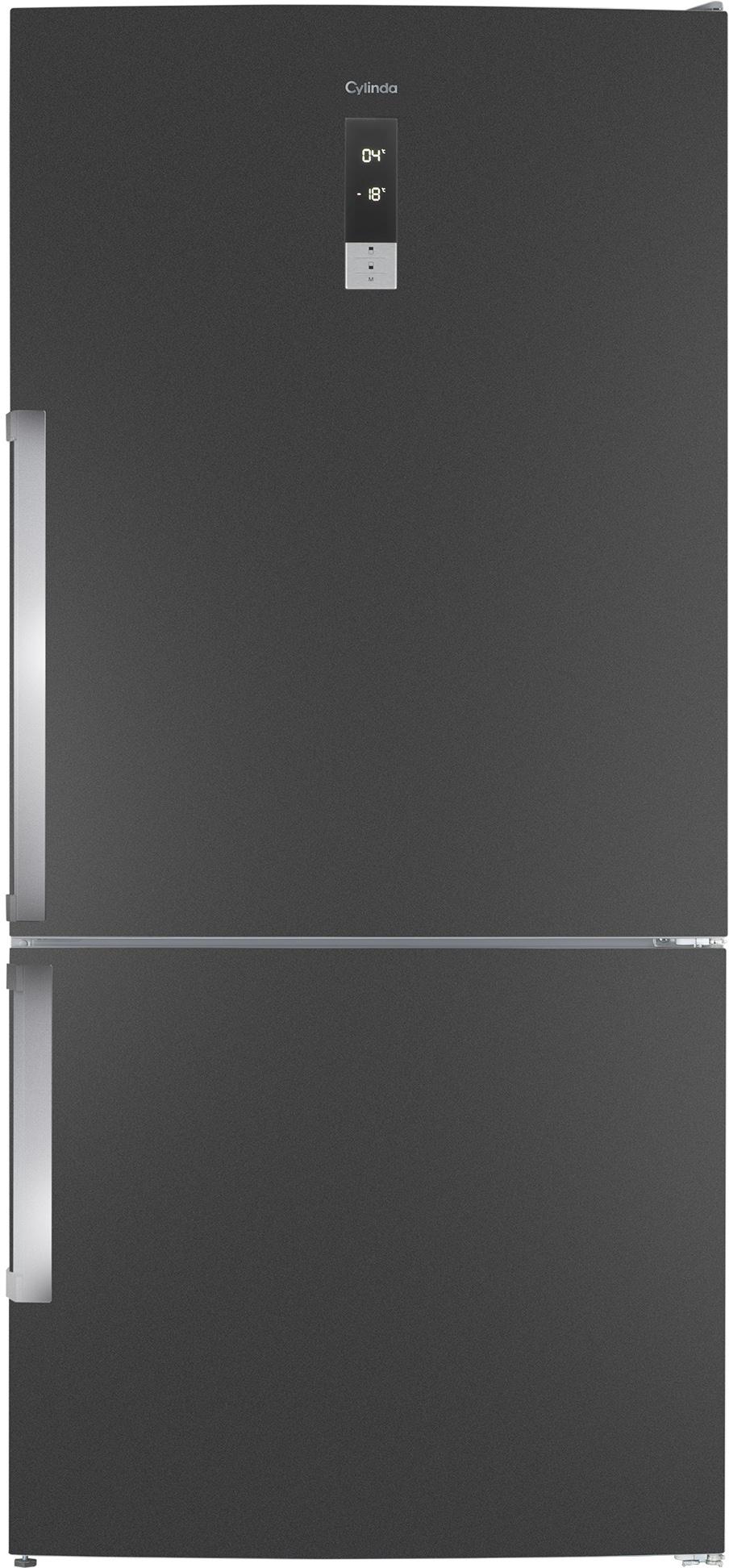 KF 4384N BI