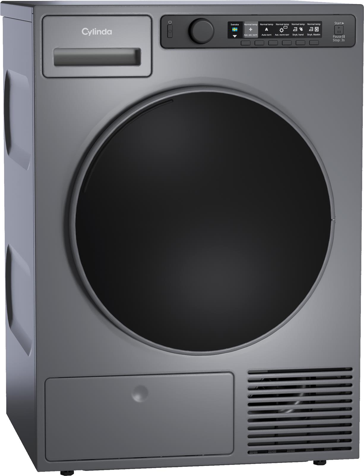 T7200VPK