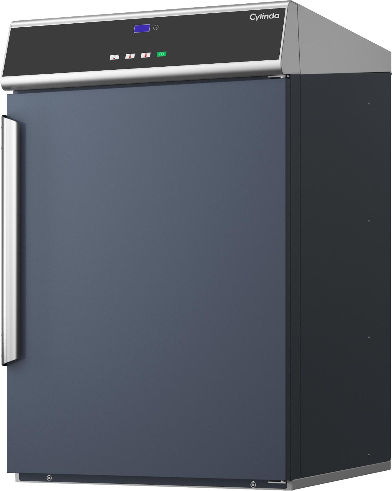 T8900F