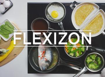 Flexizon